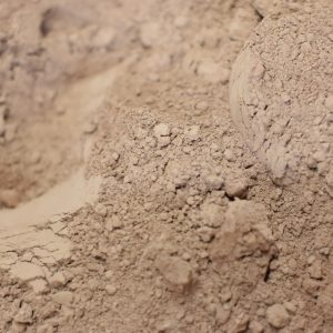 Organic Cocao Powder