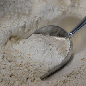 Organic Gluteen Free Plain Flour