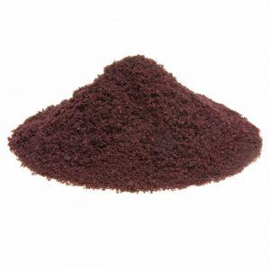 acaipowder1
