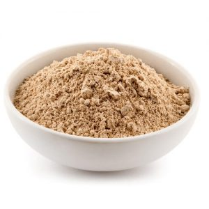brown-rice-protein-powder-500x500