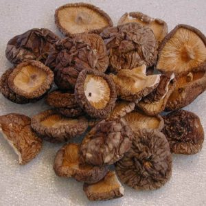 i-mushrooms-shiitake-dry