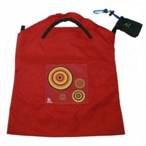 onya bags large