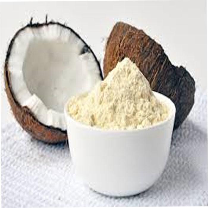 Organic Coconut Flour Nixon Bulk