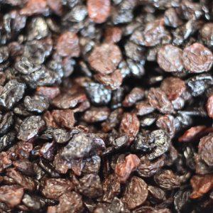 dried-tart-cherries